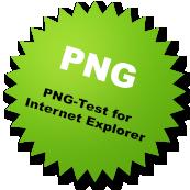 png в IE6