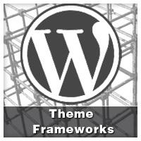 theme_frame
