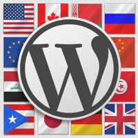 translatable-wordpress-theme