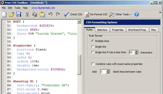25-04_freecss_toolbox