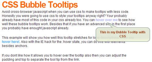 trent-tooltip