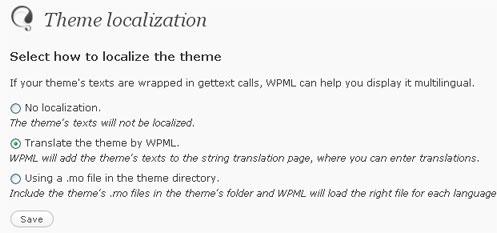 theme_localization