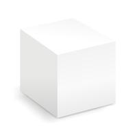Обзор CSS-свойства white-space